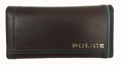 police-wallet-colore-brown_2_01.jpg