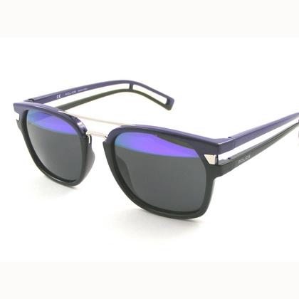 ポリス サングラス ネイマールモデル S1948-NK6H(2015年モデル)police-sunglasses_s1948-NK6H-1.jpg