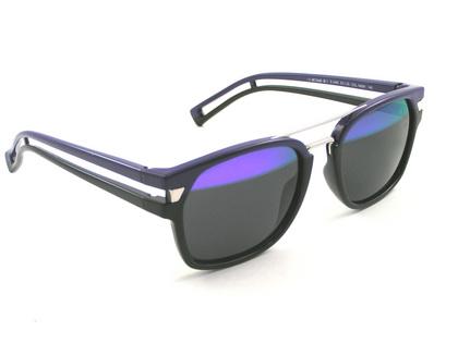 ポリス サングラス ネイマールモデル S1948-NK6H(2015年モデル)police-sunglasses_s1948-NK6H-2.jpg