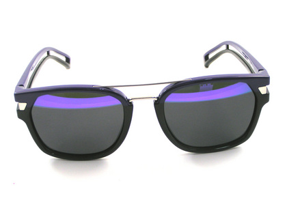 ポリス サングラス ネイマールモデル S1948-NK6H(2015年モデル)police-sunglasses_s1948-NK6H-3.jpg