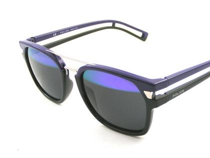 ポリス サングラス ネイマールモデル S1948-NK6H(2015年モデル)police-sunglasses_s1948-NK6H-4.jpg