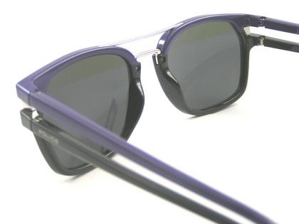 ポリス サングラス ネイマールモデル S1948-NK6H(2015年モデル)police-sunglasses_s1948-NK6H-5.jpg