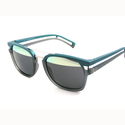 POLICEポリスサングラス ネイマールモデル S1948-NV8H(2015年モデル)police-sunglasses_s1948-NV8H-1.jpg