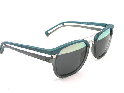 POLICEポリスサングラス ネイマールモデル S1948-NV8H(2015年モデル)police-sunglasses_s1948-NV8H-2.jpg