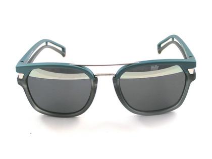 POLICEポリスサングラス ネイマールモデル S1948-NV8H(2015年モデル)police-sunglasses_s1948-NV8H-3.jpg