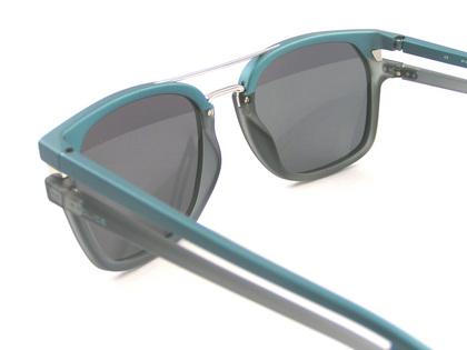 POLICEポリスサングラス ネイマールモデル S1948-NV8H(2015年モデル)police-sunglasses_s1948-NV8H-5.jpg