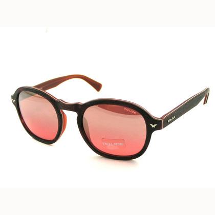 POLICEポリスサングラス S1951M-NKAX(2015年モデル)police-sunglasses_s1951M-NKAX-1.jpg