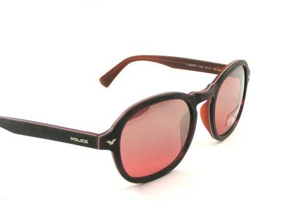 POLICEポリスサングラス S1951M-NKAX(2015年モデル)police-sunglasses_s1951M-NKAX-2.jpg