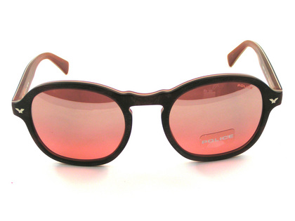 POLICEポリスサングラス S1951M-NKAX(2015年モデル)police-sunglasses_s1951M-NKAX-3.jpg