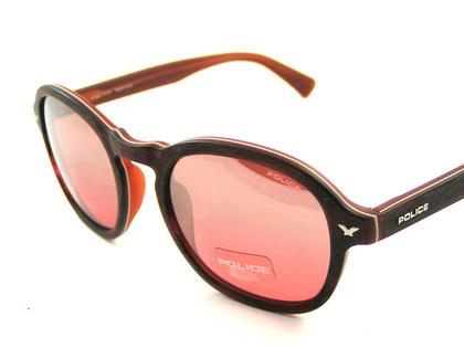 POLICEポリスサングラス S1951M-NKAX(2015年モデル)police-sunglasses_s1951M-NKAX-4.jpg