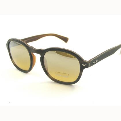 ポリス サングラスS1951M-NKCX(2015年モデル)police-sunglasses_s1951M-NKCX-1.jpg