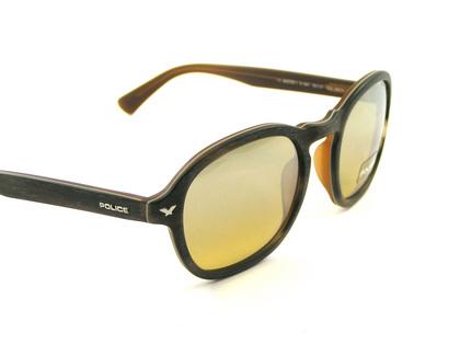 ポリス サングラスS1951M-NKCX(2015年モデル)-sunglasses_s1951M-NKCX-2.jpg
