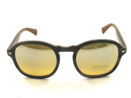 ポリス サングラスS1951M-NKCX(2015年モデル)police-sunglasses_s1951M-NKCX-3.jpg