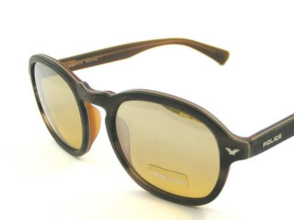 ポリス サングラスS1951M-NKCX(2015年モデル)police-sunglasses_s1951M-NKCX-4.jpg