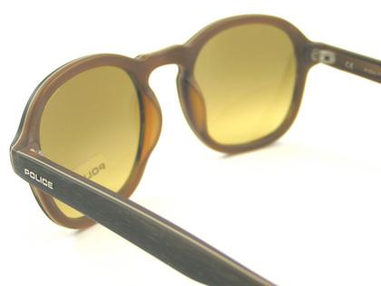 ポリス サングラスS1951M-NKCX(2015年モデル)police-sunglasses_s1951M-NKCX-5.jpg