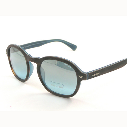 POLICEポリスサングラス S1951M-NKDX(2015年モデル)police-sunglasses_s1951M-NKDX-1.jpg