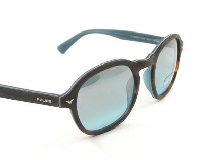 POLICEポリスサングラス S1951M-NKDX(2015年モデル)police-sunglasses_s1951M-NKDX-2.jpg