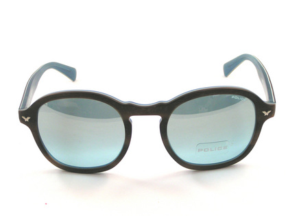 POLICEポリスサングラス S1951M-NKDX(2015年モデル)police-sunglasses_s1951M-NKDX-3.jpg
