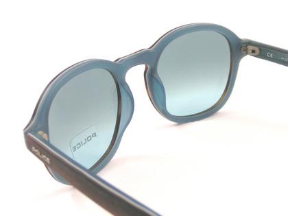 POLICEポリスサングラス S1951M-NKDX(2015年モデル)police-sunglasses_s1951M-NKDX-5.jpg