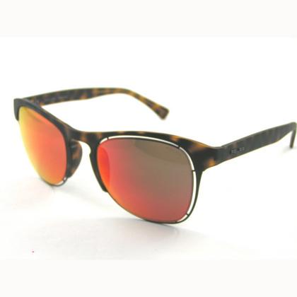 police-sunglasses_s1954M-738R-1.jpg