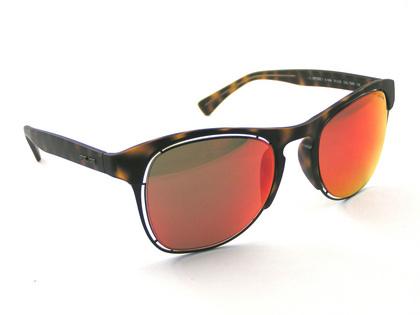 ポリス サングラス ネイマール モデル S1954M-738R(2015年モデル)police-sunglasses_s1954M-738R-2.jpg