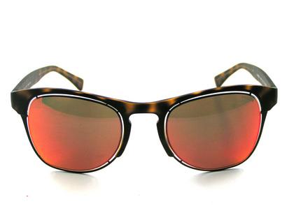 ポリス サングラス ネイマール モデル S1954M-738R(2015年モデル)police-sunglasses_s1954M-738R-3.jpg