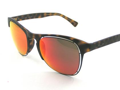 ポリス サングラス ネイマール モデル S1954M-738R(2015年モデル)police-sunglasses_s1954M-738R-4.jpg