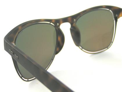 ポリス サングラス ネイマール モデル S1954M-738R(2015年モデル)police-sunglasses_s1954M-738R-5.jpg