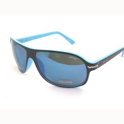 ポリス サングラスS1959M-N05B(2015年モデル)police-sunglasses_s1959M-N05B-1.jpg
