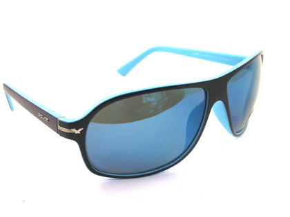 ポリス サングラスS1959M-N05B(2015年モデル)police-sunglasses_s1959M-N05B-2.jpg