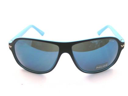 ポリス サングラスS1959M-N05B(2015年モデル)police-sunglasses_s1959M-N05B-3.jpg