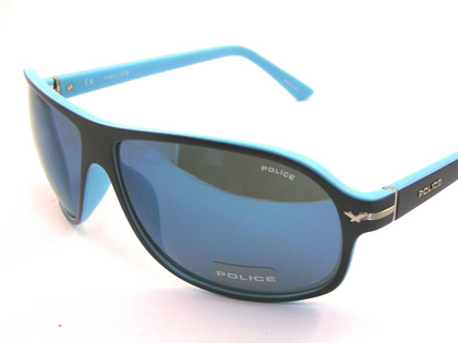 ポリス サングラスS1959M-N05B(2015年モデル)police-sunglasses_s1959M-N05B-4.jpg