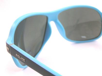 ポリス サングラスS1959M-N05B(2015年モデル)police-sunglasses_s1959M-N05B-5.jpg