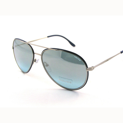 POLICEサングラス S8299M-502X(2015年モデル)police-sunglasses_s8299M-502X-1.jpg