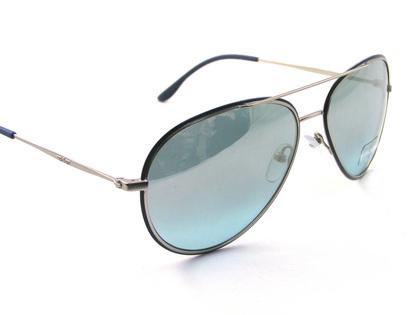 POLICEサングラス S8299M-502X(2015年モデル)police-sunglasses_s8299M-502X-2.jpg
