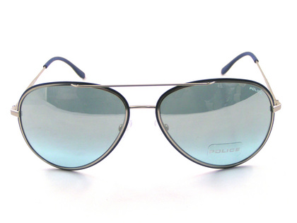 POLICEサングラス S8299M-502X(2015年モデル)police-sunglasses_s8299M-502X-3.jpg