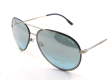 POLICEサングラス S8299M-502X(2015年モデル)police-sunglasses_s8299M-502X-4.jpg