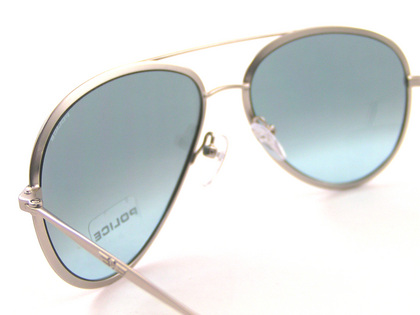 POLICEサングラス S8299M-502X(2015年モデル)police-sunglasses_s8299M-502X-5.jpg