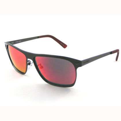 POLICEポリスサングラス S8948M-S69R(2015年モデル)police-sunglasses_s8948M-S69R-1.jpg