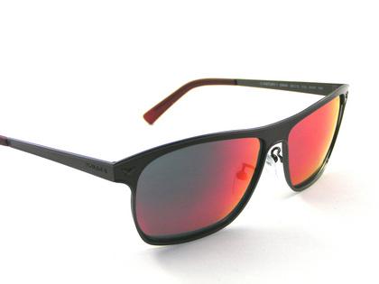 POLICEポリスサングラス S8948M-S69R(2015年モデル)police-sunglasses_s8948M-S69R-2.jpg