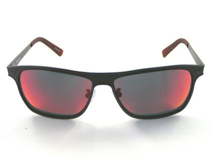 POLICEポリスサングラス S8948M-S69R(2015年モデル)police-sunglasses_s8948M-S69R-3.jpg