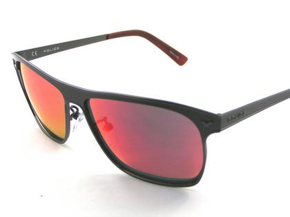POLICEポリスサングラス S8948M-S69R(2015年モデル)police-sunglasses_s8948M-S69R-4.jpg