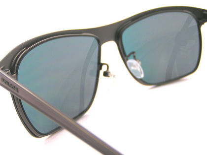 POLICEポリスサングラス S8948M-S69R(2015年モデル)police-sunglasses_s8948M-S69R-5.jpg