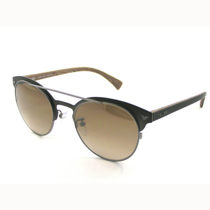POLICE ポリスサングラス S8950M-548X(2015年モデル)police-sunglasses_s8950M-548X-1.jpg