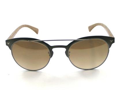 POLICE ポリスサングラス S8950M-548X(2015年モデル)police-sunglasses_s8950M-548X-3.jpg