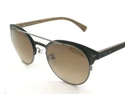 POLICE ポリスサングラス S8950M-548X(2015年モデル)police-sunglasses_s8950M-548X-4.jpg