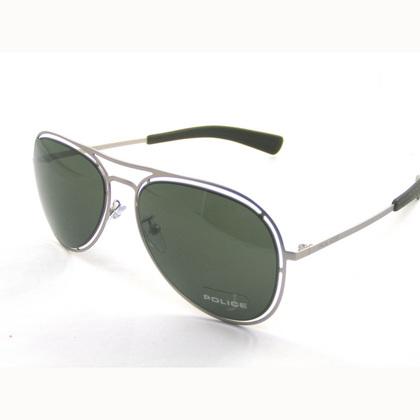 police-sunglasses_s8960-581-1.jpg