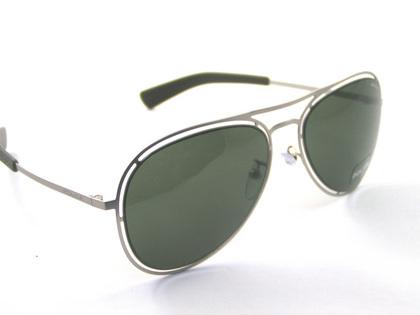 police-sunglasses_s8960-581-2.jpg