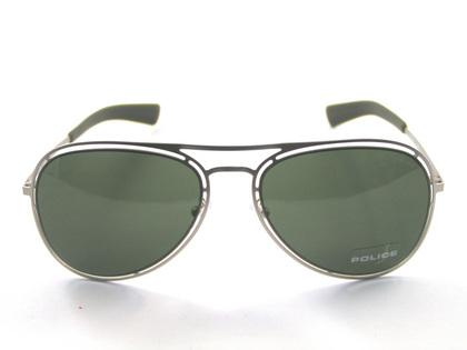 police-sunglasses_s8960-581-3.jpg