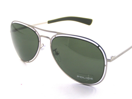 police-sunglasses_s8960-581-4.jpg